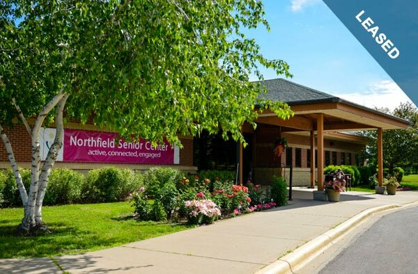 Northfield Community Center