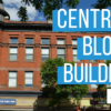 Property Feature | Central Block Building