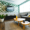 7 Ways to Spruce Up Your Rental