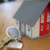 5 Reasons You Should Hire A Property Manager