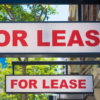 What to Know Before You Sign a Commercial Lease