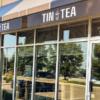 Tenant Feature: Tin Tea