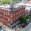 Micropolitan Real Estate