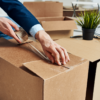 Tips for moving office spaces